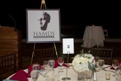 2019 HAMDS Scholarship Dinner & Entertainment
