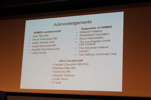 acknowledgment-slide-s