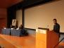 Dr. George Papanicolaou ('Pap' Test) Event