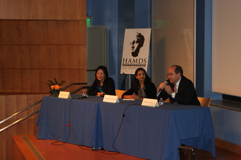 panel-discussion-2-s