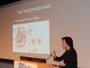 dr-sullivan-presentation-2-s